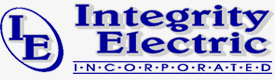 Integrity Electric, Inc.