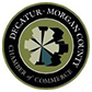 Decatur Morgan County Chamber of Commerce